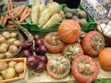 Gesundes Essen land-und-lecker-spreewald-020